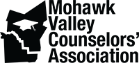 Mohawk Valley Counselors' Association